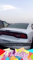 قطع غيار دوج تشارجر موديل 2014