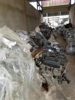 مركز الرضا لبيع جميع أنواع المحركات أسعار منافسه لبيع الجمله