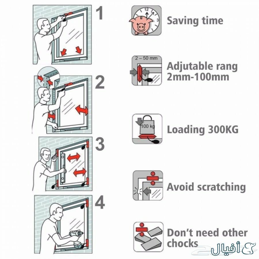 مضخة الهواء للمساعدة في رفع الاشياء الثقيلة