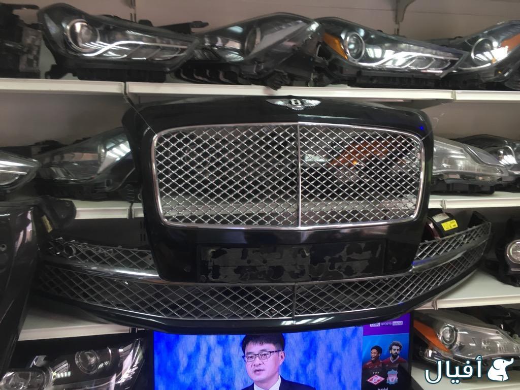 الخبر - كراج المحترف لصيانة السيارات