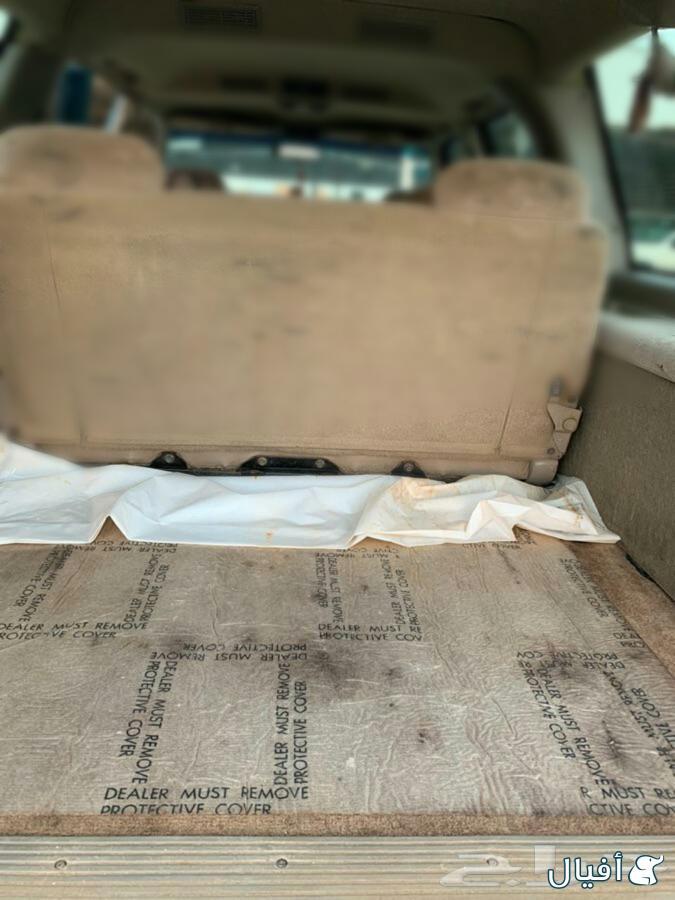 فرشة بلاستيك لحماية أرضية السيارات لجميع السيارات